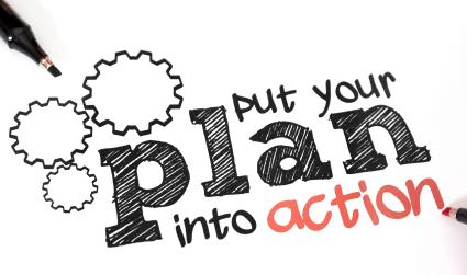 Akcijski načrt – napredujoče nevrološke bolezni