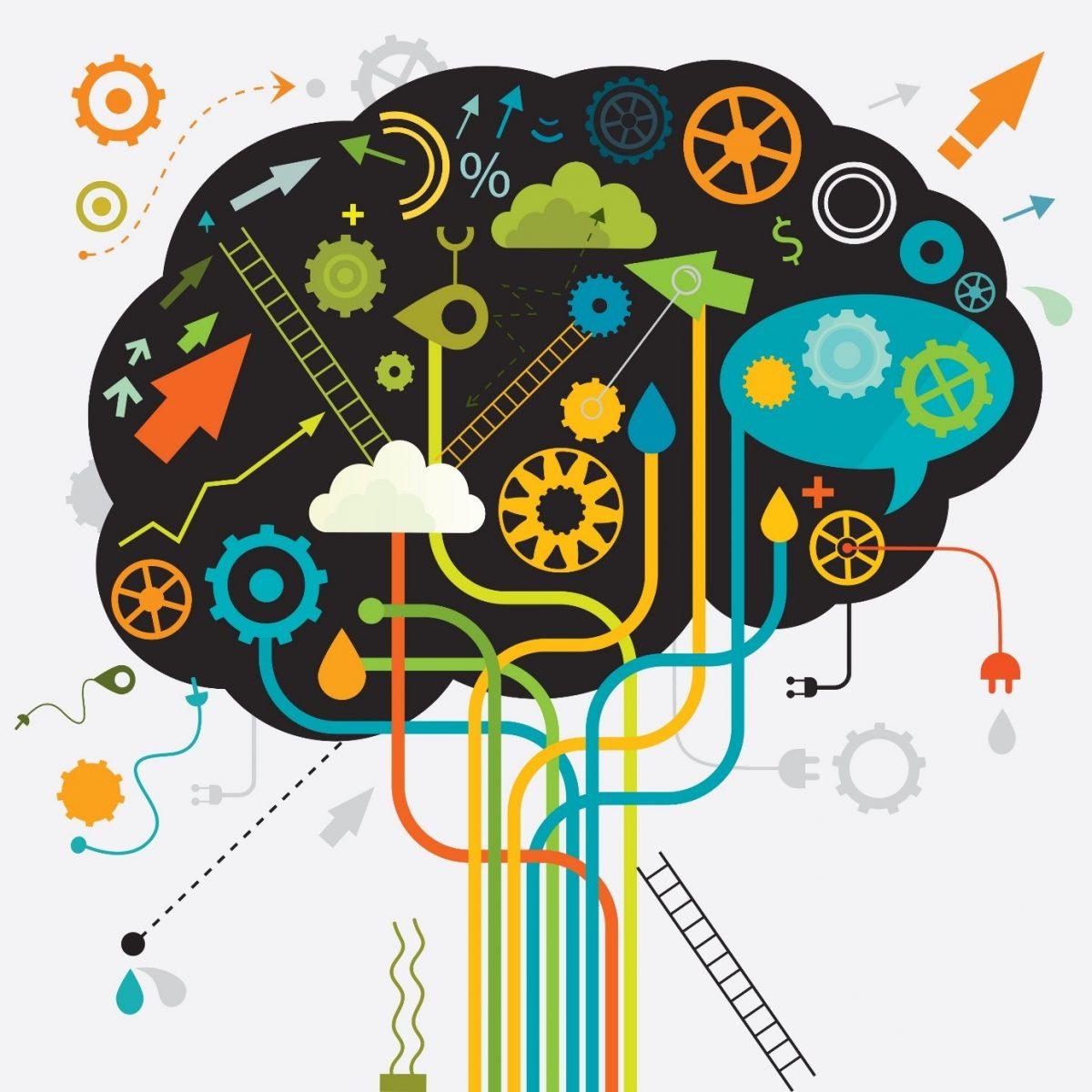 Od težav k rešitvam za več zdravja možganov v Sloveniji